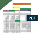 algoritmo-antes-parcial-usar esto.xlsx