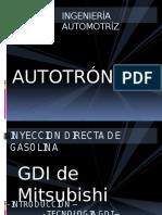 Gdi Mitsubishi 110701153149 Phpapp01