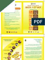 GP NA Brochure (With Printer Marks) Copy_0