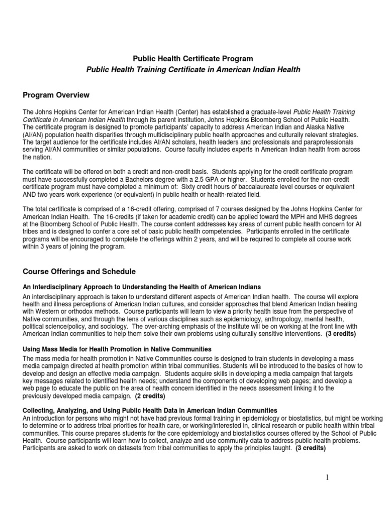 Jh Phc Description Long Version With Application Winter09 Academic