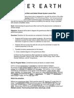 Greenh Eff Glob Clim Sys LP-MB-JSL (1)