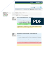Exercícios de Fixaç_o - Módulo Único (curso ILB - Gest_o Estratégica com foco na Administraç_o Pública ).pdf