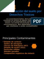 Expo-info