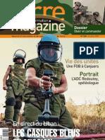 Terre information magazine n° 208