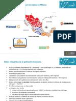 1409069973 Mexico Parte 2