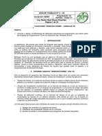 Guia3 - Windows Form (Csharp).pdf