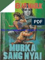 Pendekar Mabuk - 5. Murka Sang Nyai.pdf