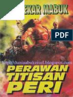 Pendekar Mabuk - 59. Perawan Titisan Peri.pdf