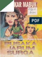 Pendekar Mabuk - 80. Pusaka Jarum Surga.pdf