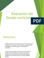 evaluacin-del-estado-nutricional2-1223694492029691-9.ppt
