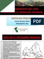 Posicionamiento_del_Cafe_Peruano_en_el_mercado_mundial_Anner_Román_JNC.pdf