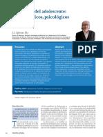 1-desarrollo-adolescente.pdf