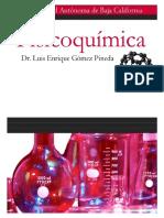 37708628-teoria-primera-unidad-fisicoquimica.pdf
