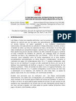 SEPARACIÓN-POR-CENTRIFUGACIÓN-1 FINAL.docx