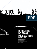 224580170-Herr-Michael-Despachos-do-Front-pdf.pdf