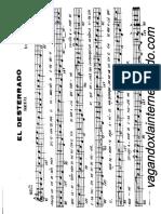 Partituras Canciones viejas mexicanas 2.pdf