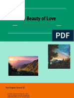 Sonnet 33 presentation.pdf