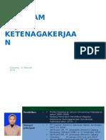 Program BPJS Ketenagakerjaan- Dr Fani