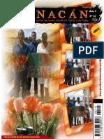 Revista Nacán 40.pdf