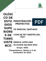 Administración de proyecto1.docx