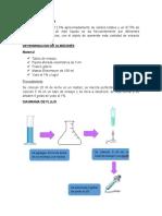 practica2_leche.docx