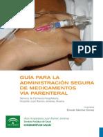 Guía de administración segura de medicamentos via parenteral.pdf