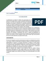 Resumen Semana 01 - La Globalización.pdf
