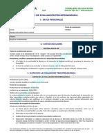 Informe- casos 3