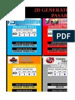 2d generator 36 ln full 8 pasaran trial.xlsx