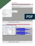 Como Cambiar la Tonalidad de una  Canción en Audacity.pdf