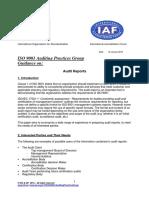 APG-AuditReports2015.pdf