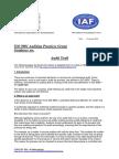 APG-AuditTrail2015.pdf