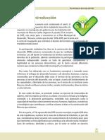 Contenido PMD (1).pdf
