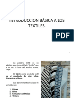 15. Introduccion Básica a Los Textiles [Autoguardado]