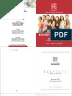 estatuto_estudiantil_acuerdo065.pdf