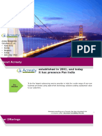 Recruitment Process Outsourcing Companies
