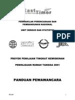 timorlesteintermanIND.pdf