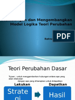 2. STAR 4B_Grup 6_Building and Improving Theory of Change of Logic Models.pptx