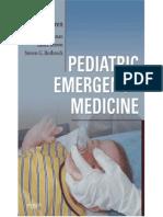 Pediatric Emergency Medicine.pdf