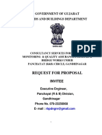RFP for Quality Monitoring final.pdf