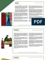 34_historia_bancos.pdf