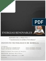 ENERGIAS_RENOBABLES1