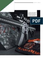 01. Guns & Ammo - January 2015 _89