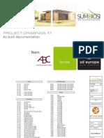 ABC_PD_7.pdf