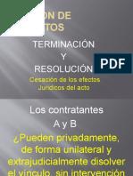 14 CESACIÓN DE CONTRATOS.pptx