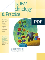 Maximum Press - Exploring IBM SOA Technology and Practice [2007]