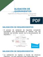 05 - Validación de requerimientos.pptx