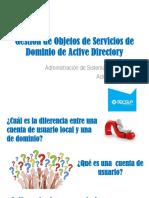 03 - Gestión de Objetos de Servicios de Dominio de Active Directory.pdf