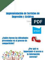 06 - Implementación de Servicios de Impresión y Archivos.pdf