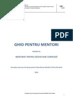 Curriculum mentorat final.pdf